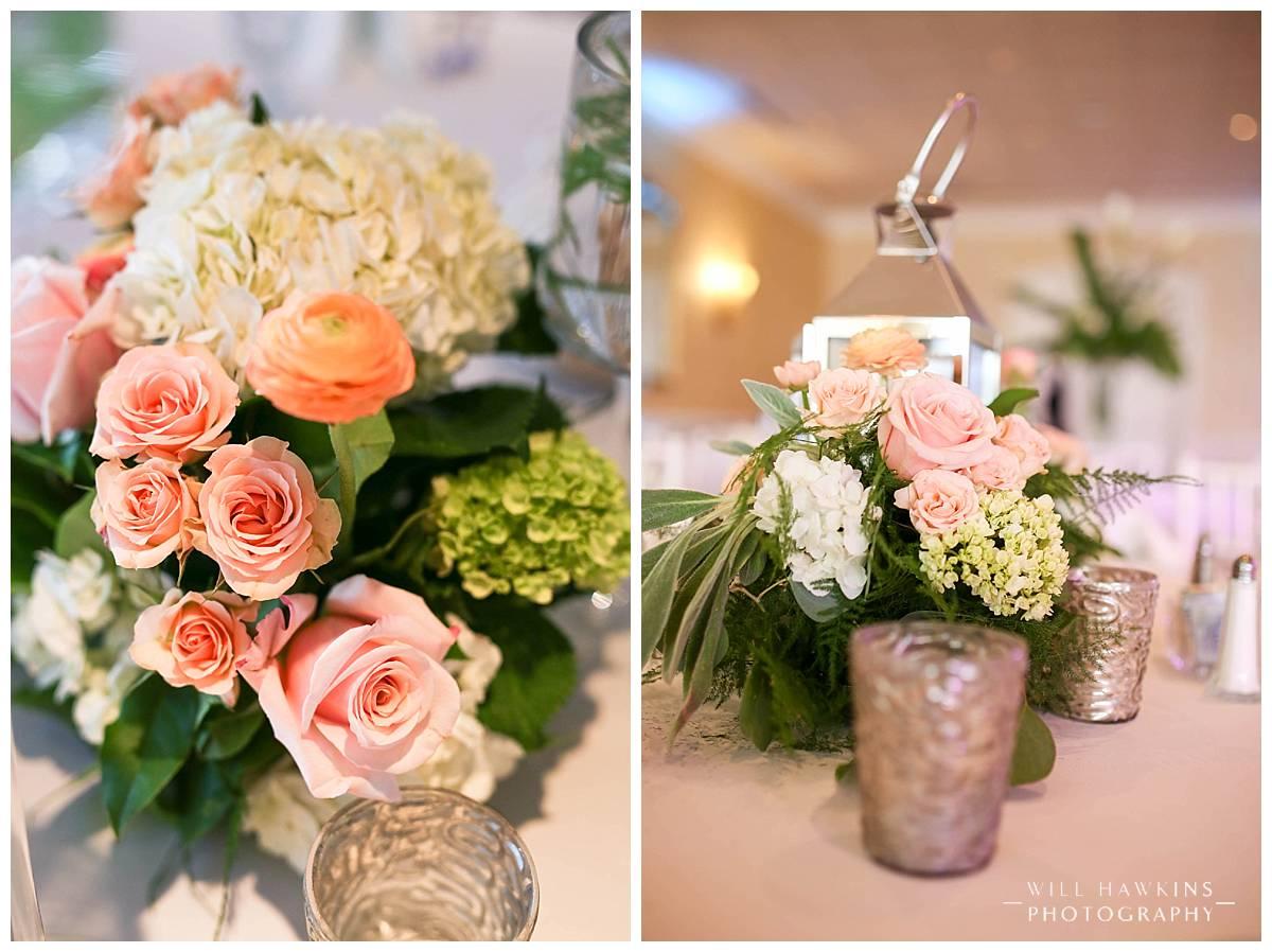 2018-10-31_0042.jpgWill Hawkins Photography Virginia Wedding Photographer Norfolk Yacht Club Wedding Norfolk Wedding Photographer Virginia Beach Wedding Photographer