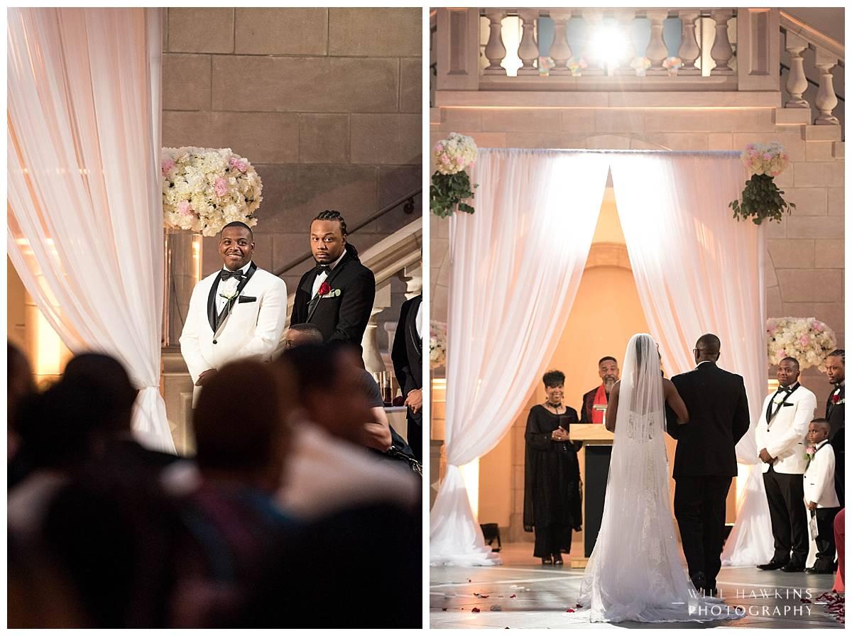 2018-12-10_0019.jpgChrysler Museum of Art Wedding Will Hawkins Photography Virginia Wedding Photography Virginia Wedding Photography Virginia Beach Wedding Photographer Norfolk Wedding