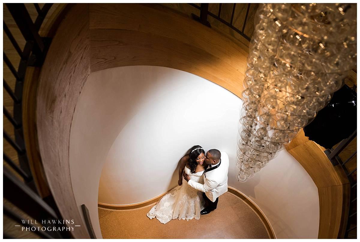 Chrysler Museum of Art Wedding Will Hawkins Photography Virginia Wedding Photography Virginia Wedding Photography Virginia Beach Wedding Photographer Norfolk Wedding