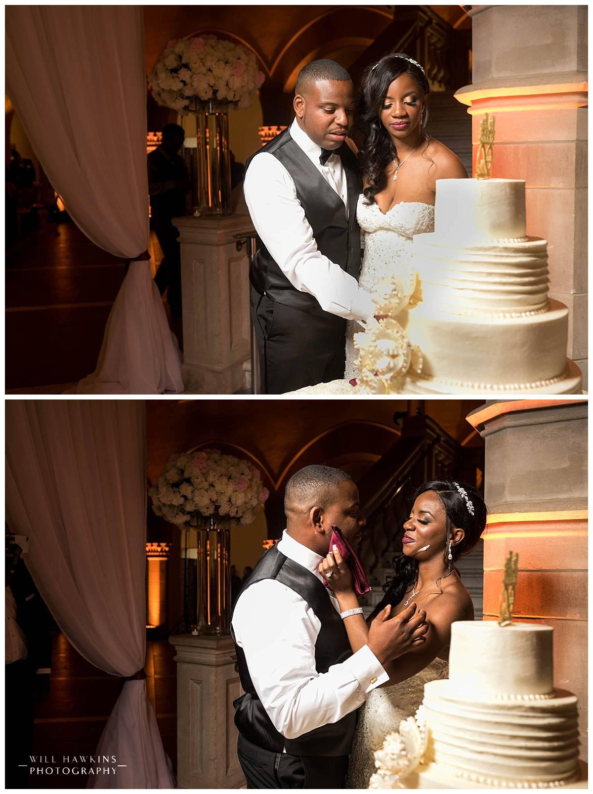 2018-12-10_0031.jpgChrysler Museum of Art Wedding Will Hawkins Photography Virginia Wedding Photography Virginia Wedding Photography Virginia Beach Wedding Photographer Norfolk Wedding