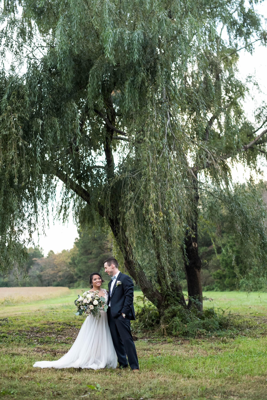 Will Hawkins Photography, Virginia Wedding Photographer, Virginia Beach Wedding Photographer, Destination Wedding Photographer (248 of 453).jpg