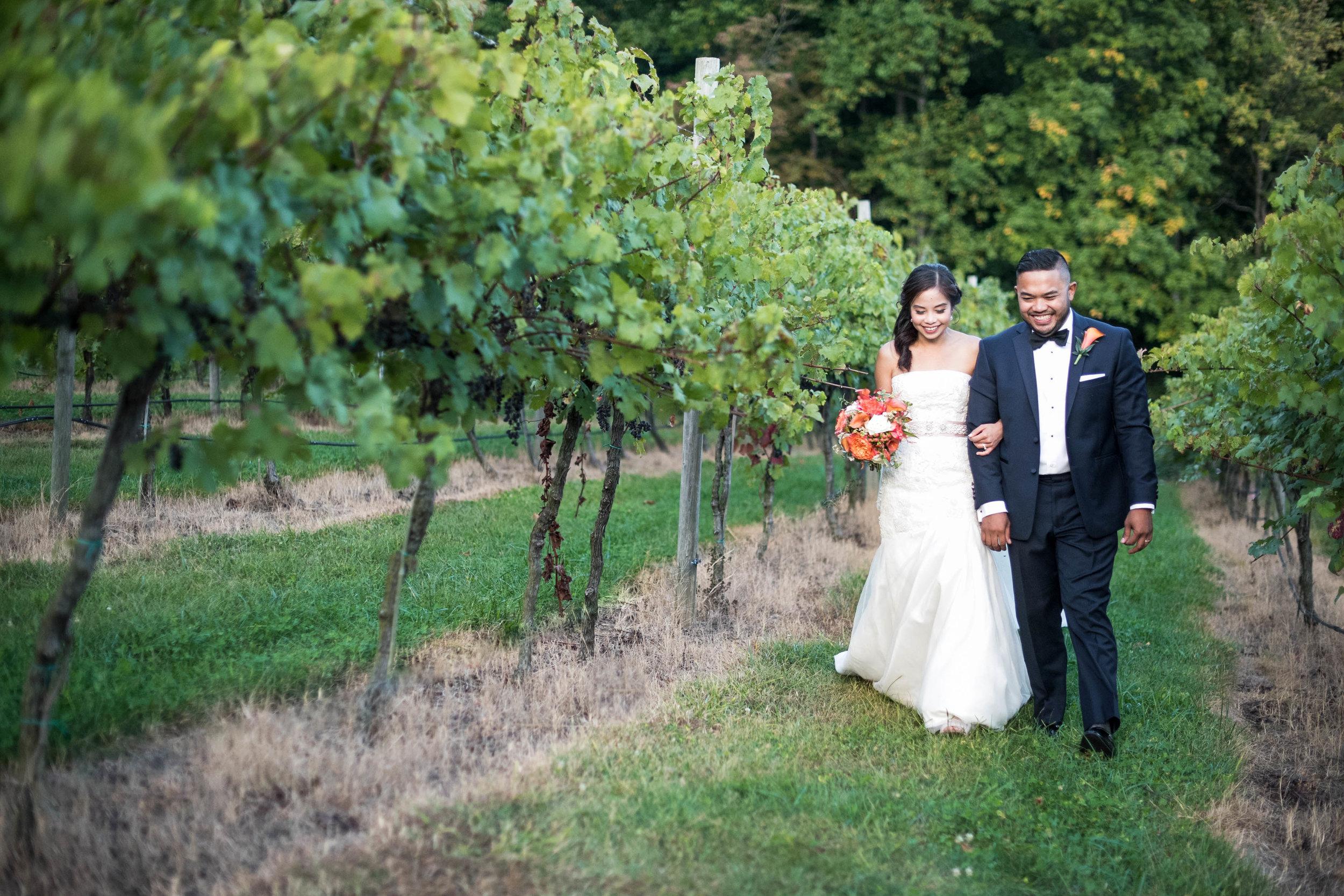 Will Hawkins Photography, Virginia Wedding Photographer, Virginia Beach Wedding Photographer, Destination Wedding Photographer (165 of 339).jpg