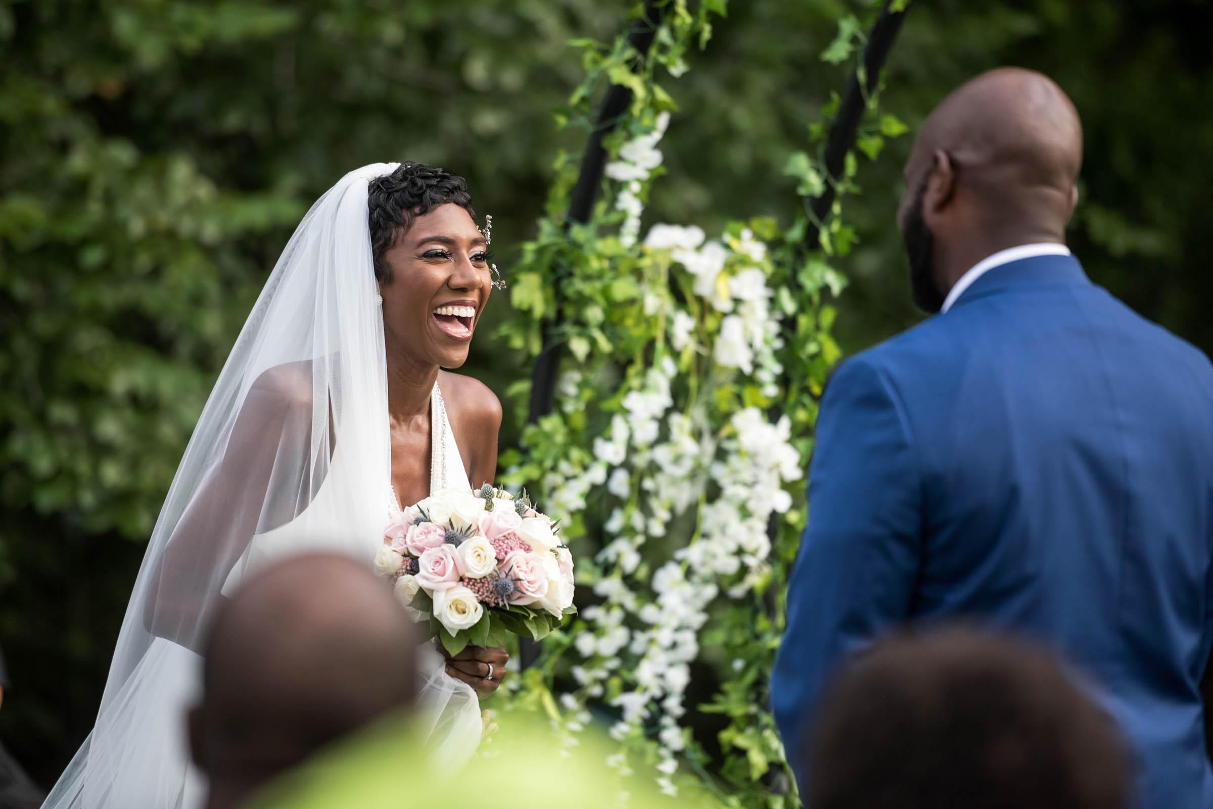 Will Hawkins Photography, Virginia Wedding Photographer, Virginia Beach Wedding Photographer, Destination Wedding Photographer (105 of 319).jpg