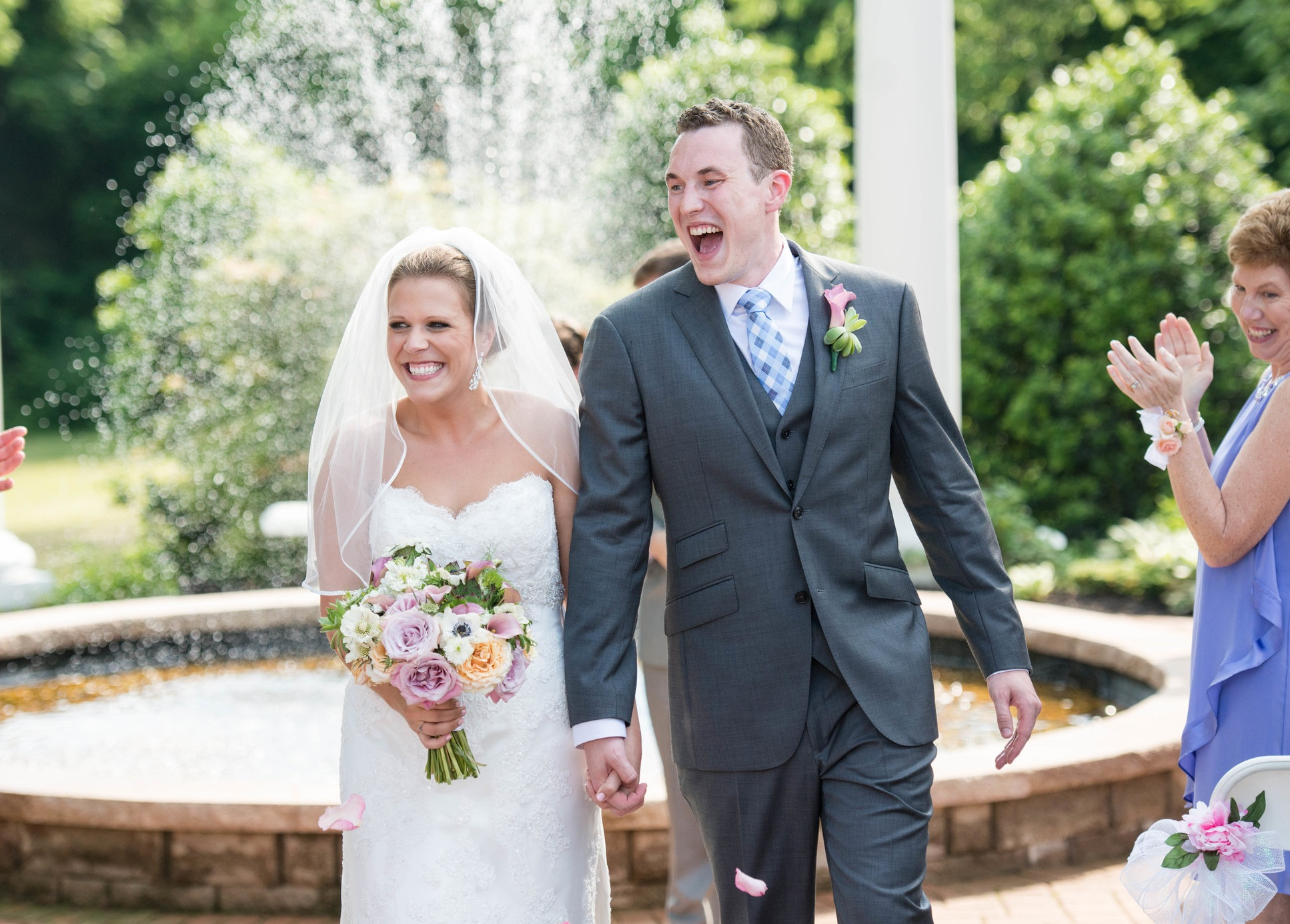 Will Hawkins Photography, Virginia Wedding Photographer, Virginia Beach Wedding Phootgrapher, Destination Wedding Photographer (118 of 313).jpg