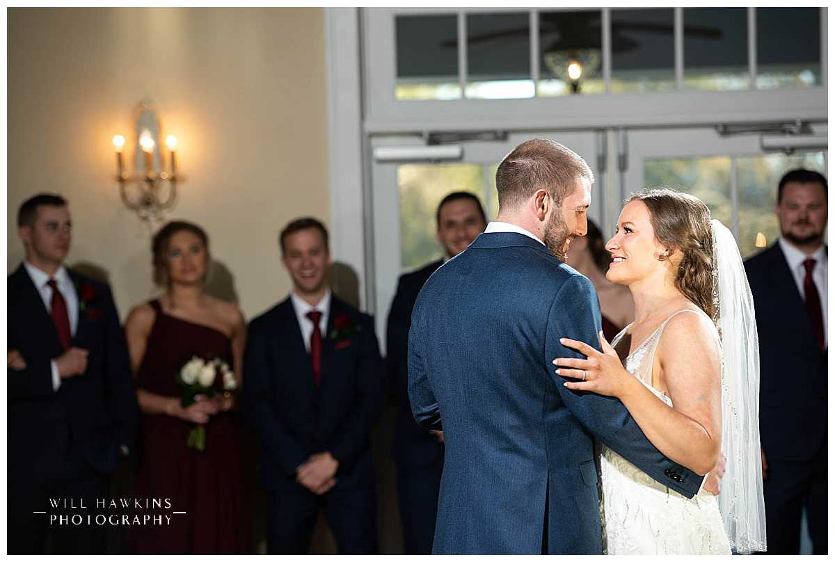 2019-04-12_0030.jpgWill Hawkins Photography Women's Club of Portsmouth Wedding Virginia Wedding Photographer Virginia Wedding Photography