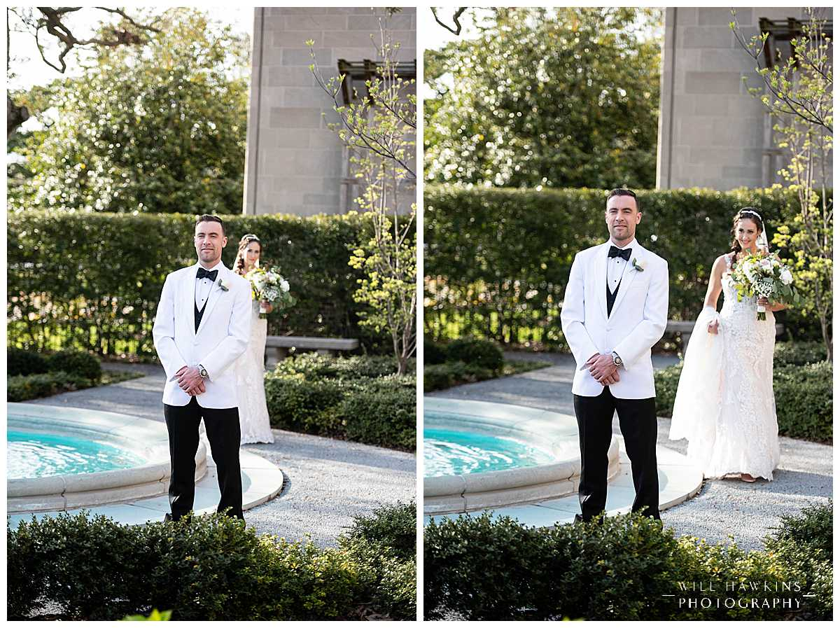 2019-05-01_0010.jpgVirginia Wedding Photographer Virginia Photographer Virginia Wedding Photography Chrysler Museum of Art Virginia Beach Photographer Virginia Photographer