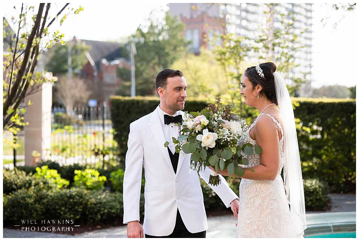 2019-05-01_0011.jpgVirginia Wedding Photographer Virginia Photographer Virginia Wedding Photography Chrysler Museum of Art Virginia Beach Photographer Virginia Photographer
