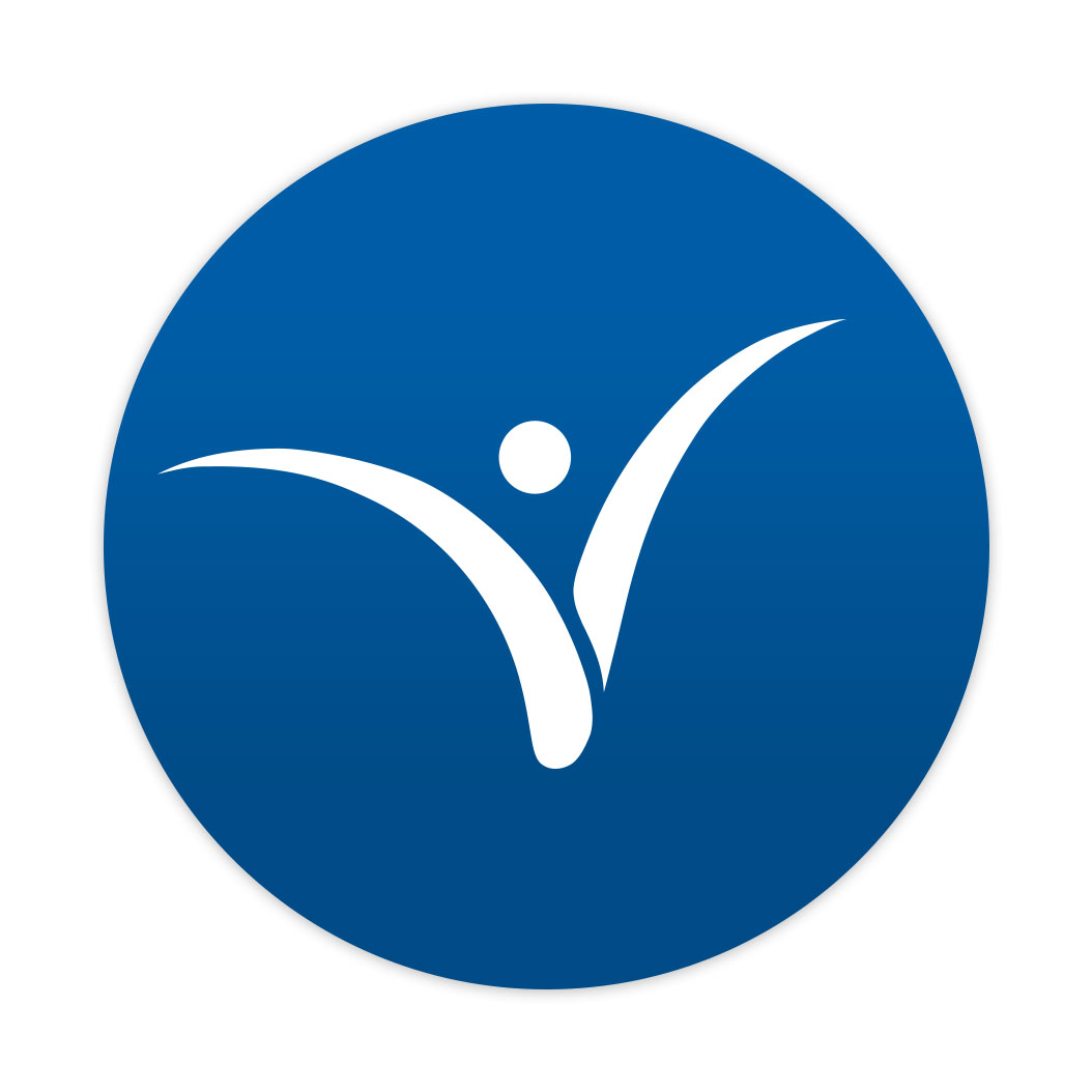 Valplast-Symbol.jpg