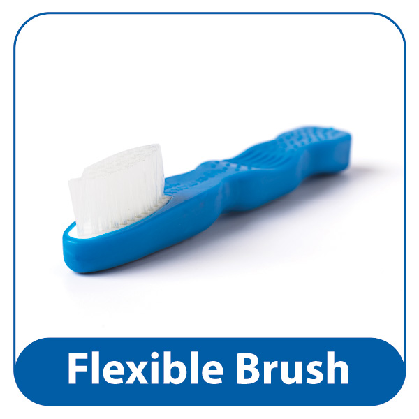 Valclean-Products-flexible-brush.jpg
