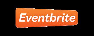 eventbrite_2x.png
