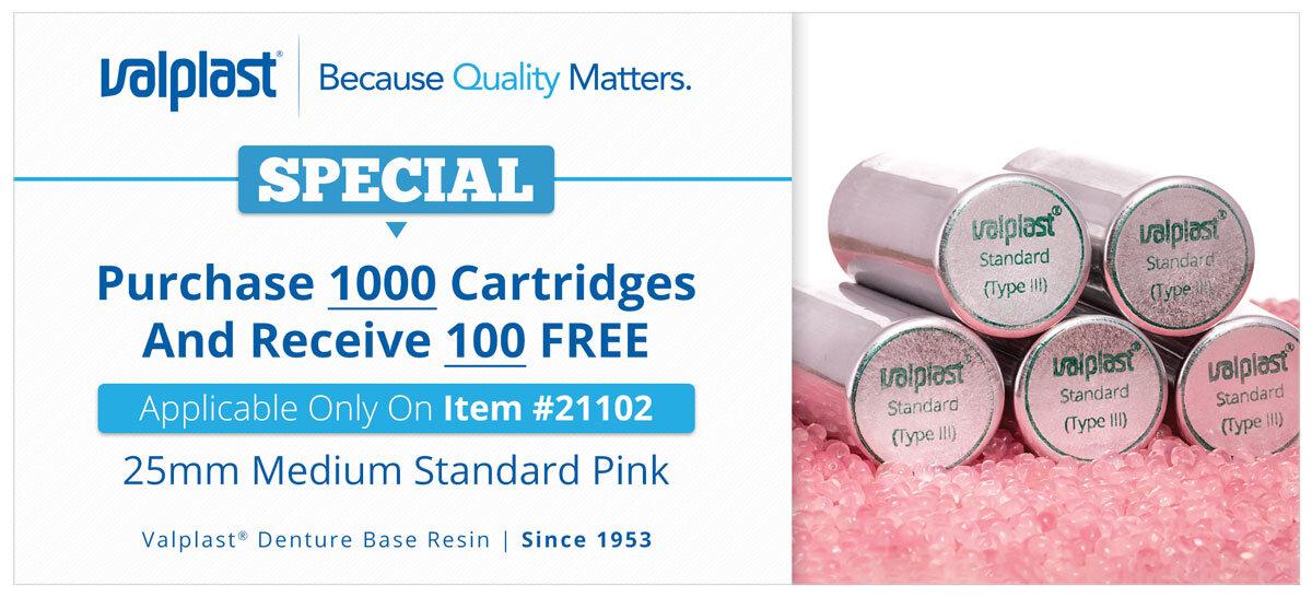 Valplast-25mm-Medium-Standard-Pink-Eblast-(web-ad)3.jpg