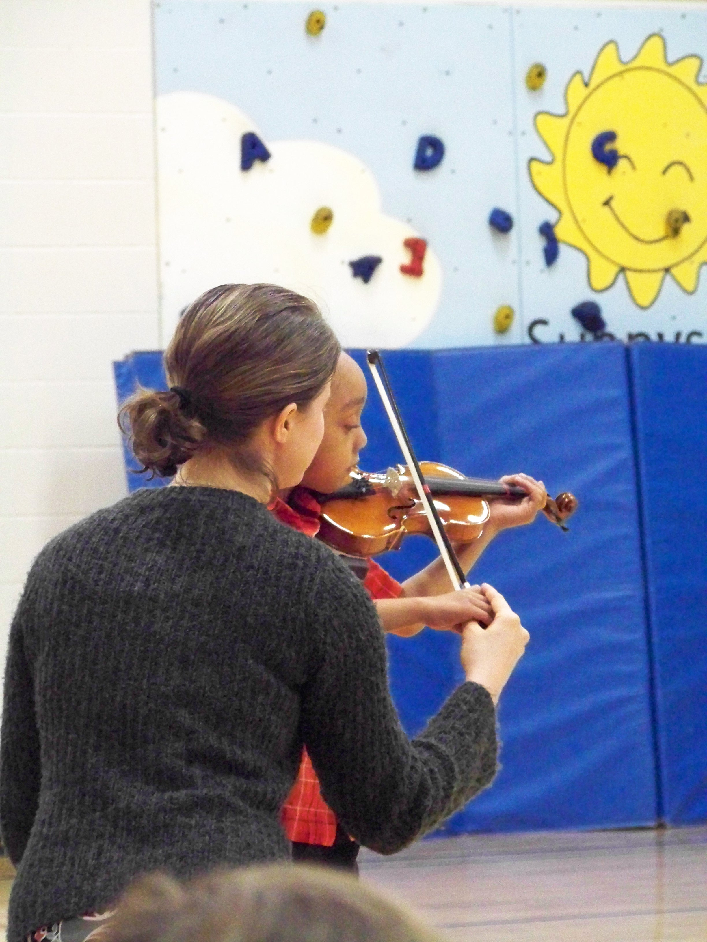 Violin 003.jpg