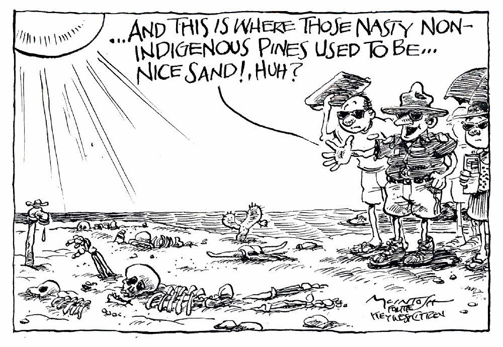 Mcintosh cartoon_2.jpg