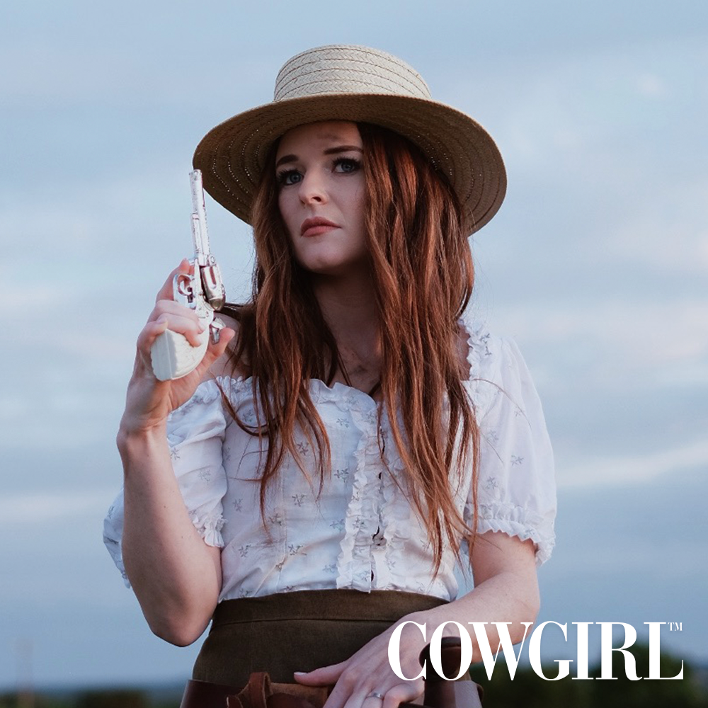 JP-NewsItem-WLTW-Cowgirl.png