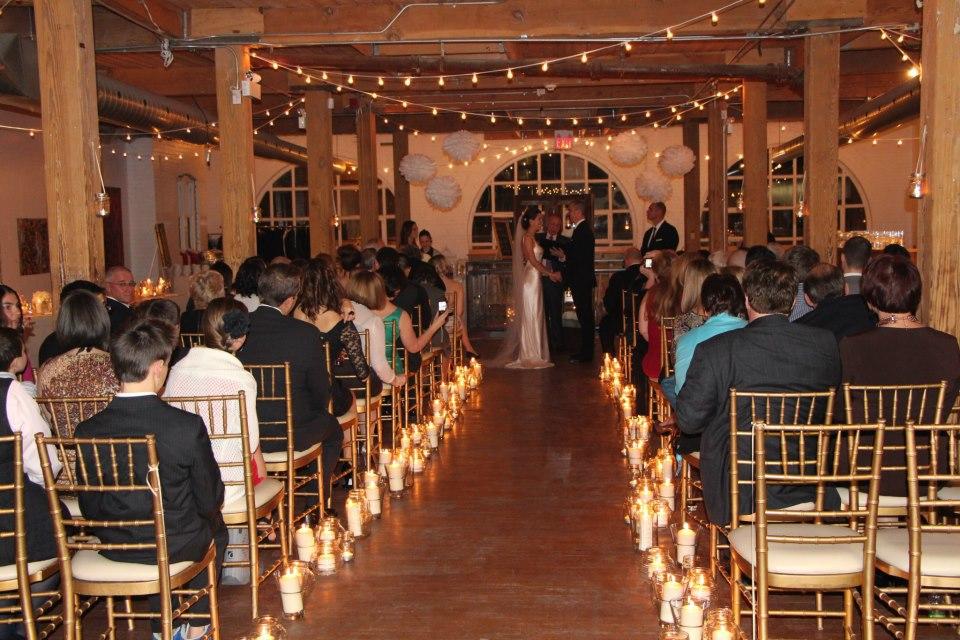 twist wedding.jpg