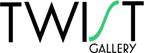 Twist logo (1).jpg