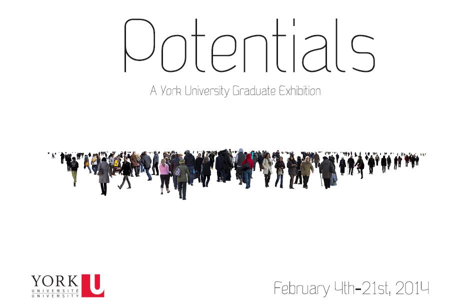 potentials.PNG