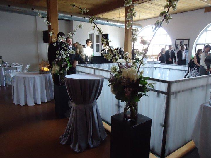 wedding Twist.jpg