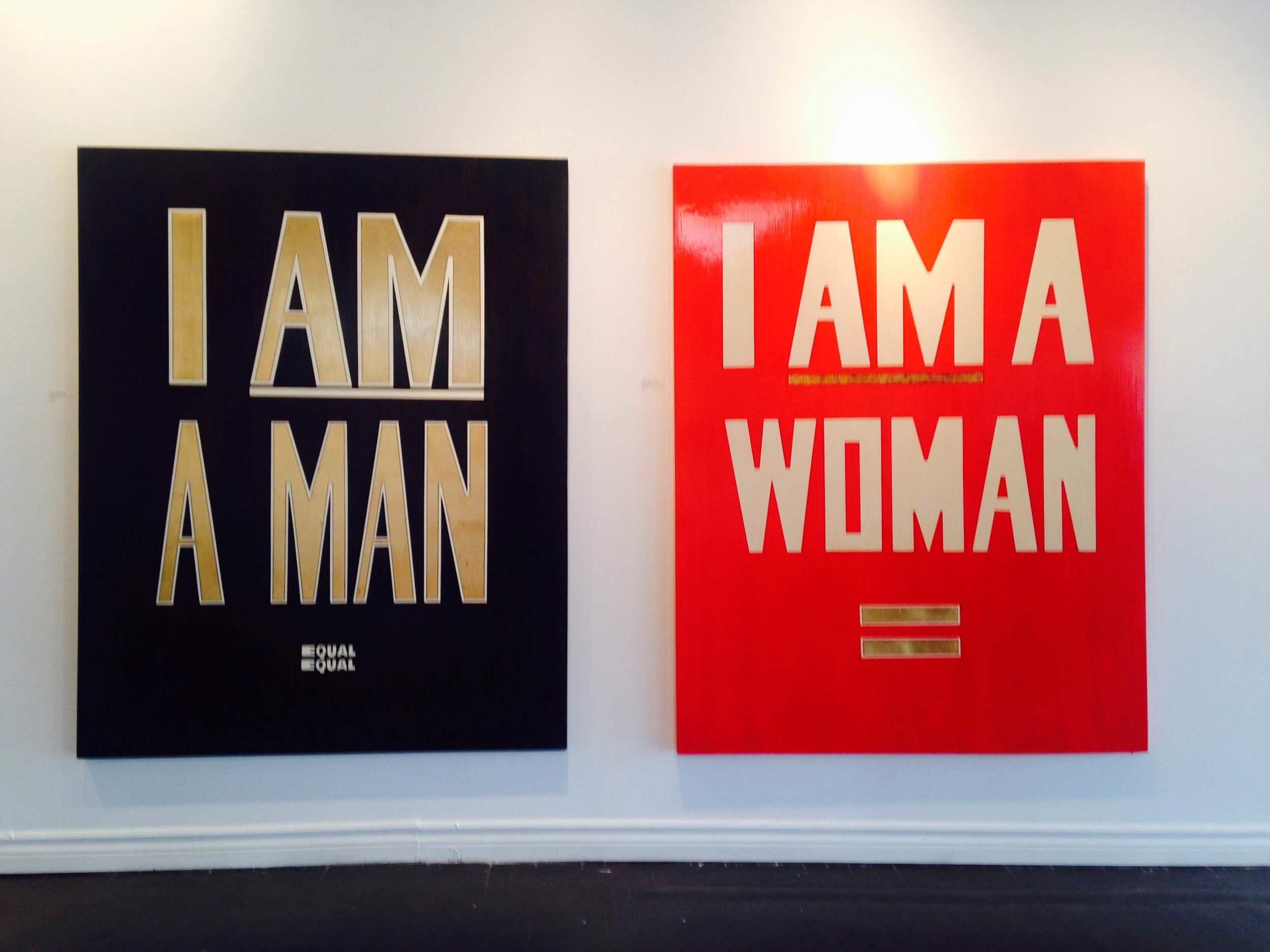 Works by Shari Lee Hollis