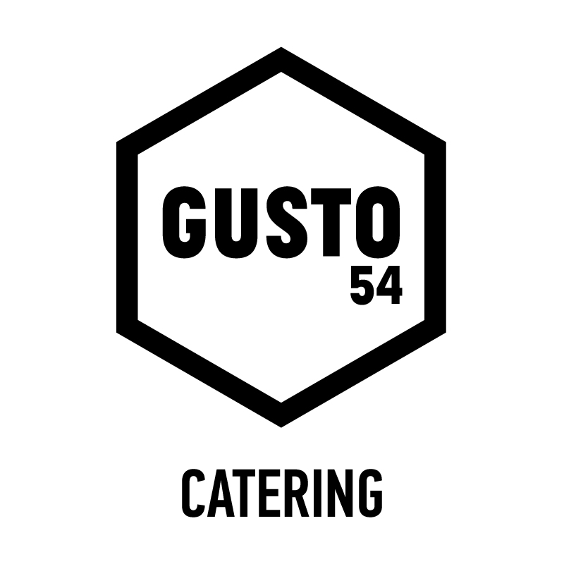 Gusto_Restaurant-Group_Stacked_Black_RGB.jpg