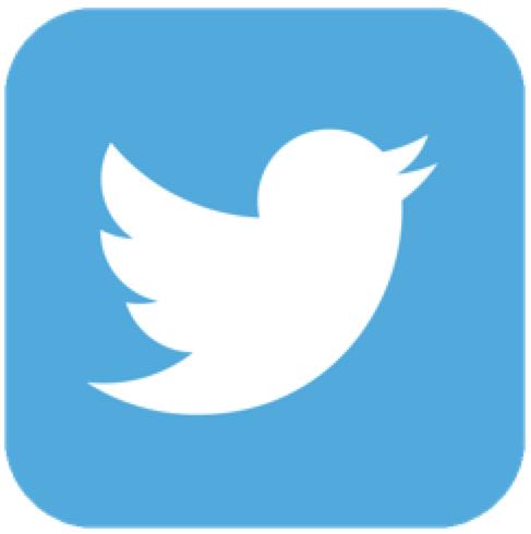 twitter logo tile 2018.png