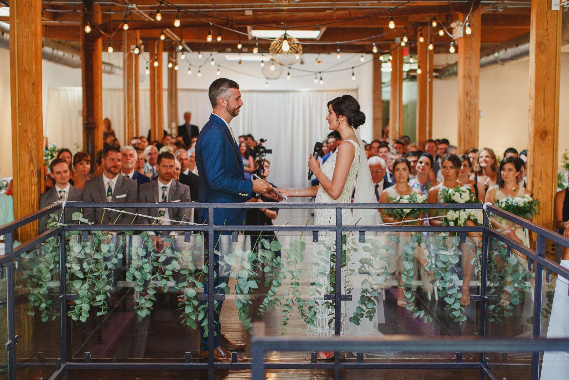 caroline-and-graeme-wedding-for-website-1960px-81-1.jpg
