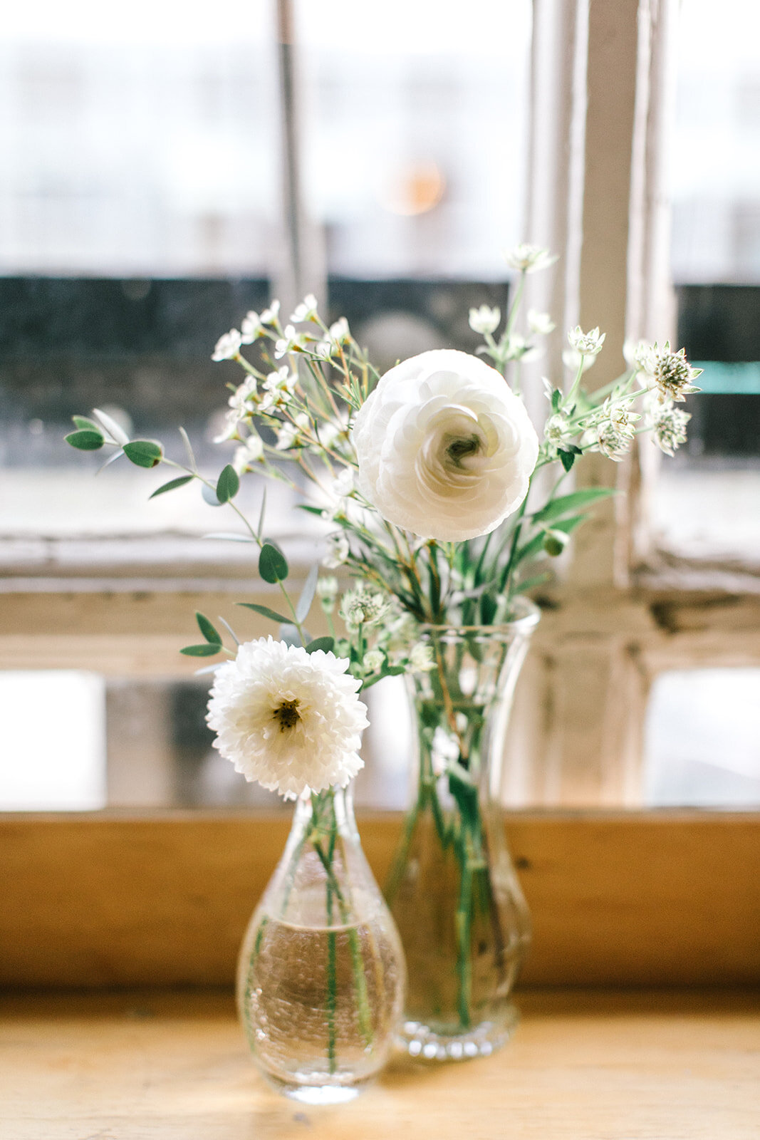 Photography | @tamara_lockwood  Dress | @jealousbridesmaids  Florals | @theweekend_florist  Hair | @angela.deb.stylist  Makeup | @karimasumar  Band | @parksidedrive