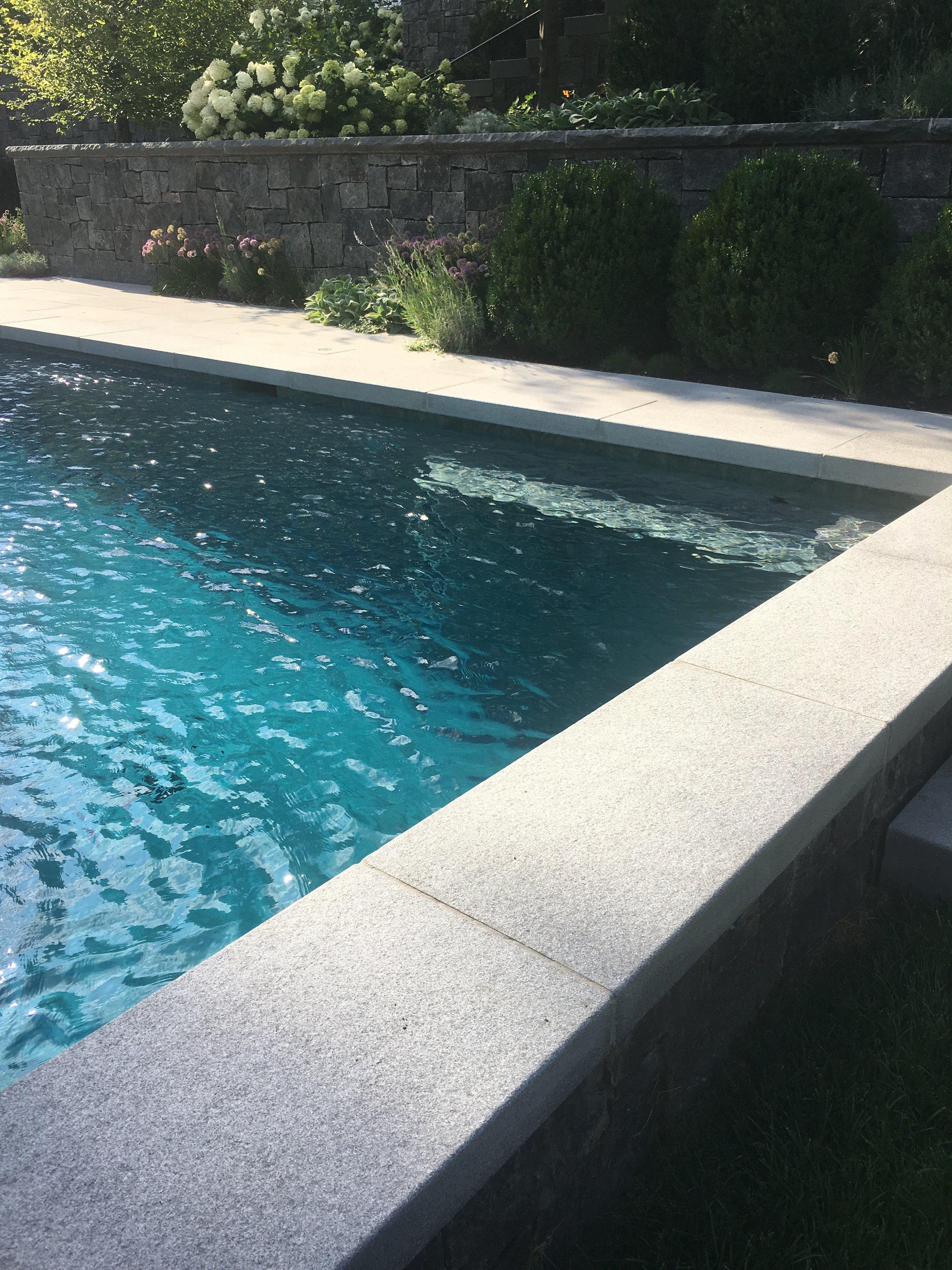 Johnson pool.JPG