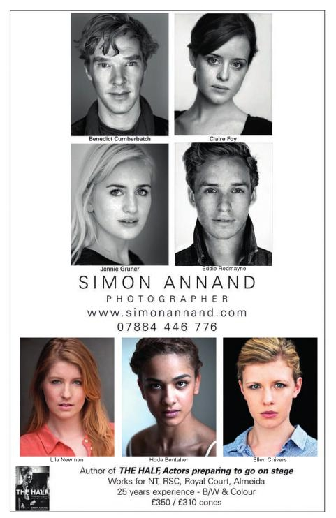 ActorsYearbook20142.jpg
