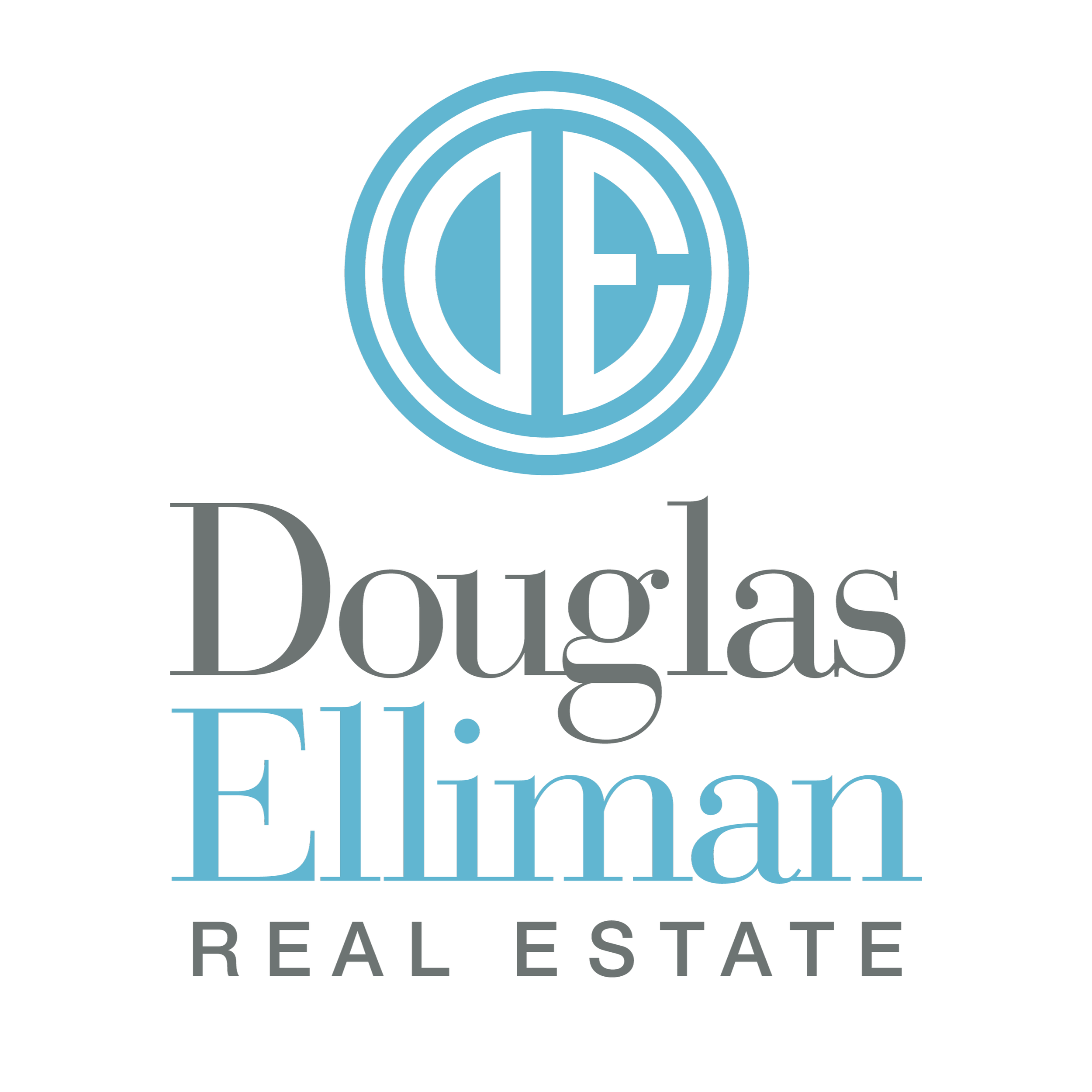 Douglas-Elliman-Real-Estate-logo-square.png