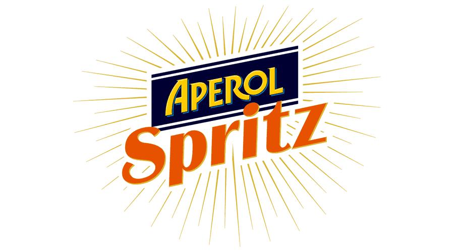 aperol-spritz-vector-logo.png