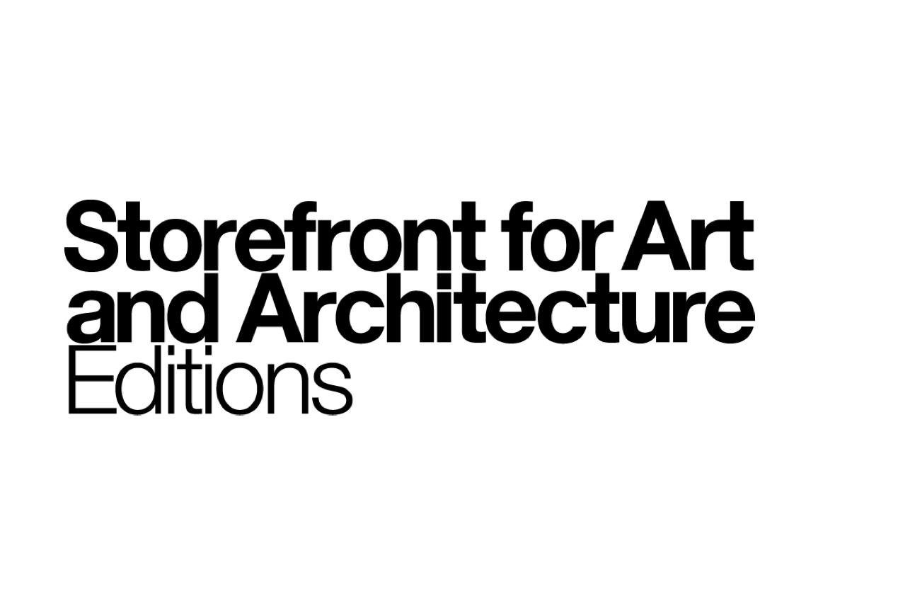 Storefront A&A logo.jpg
