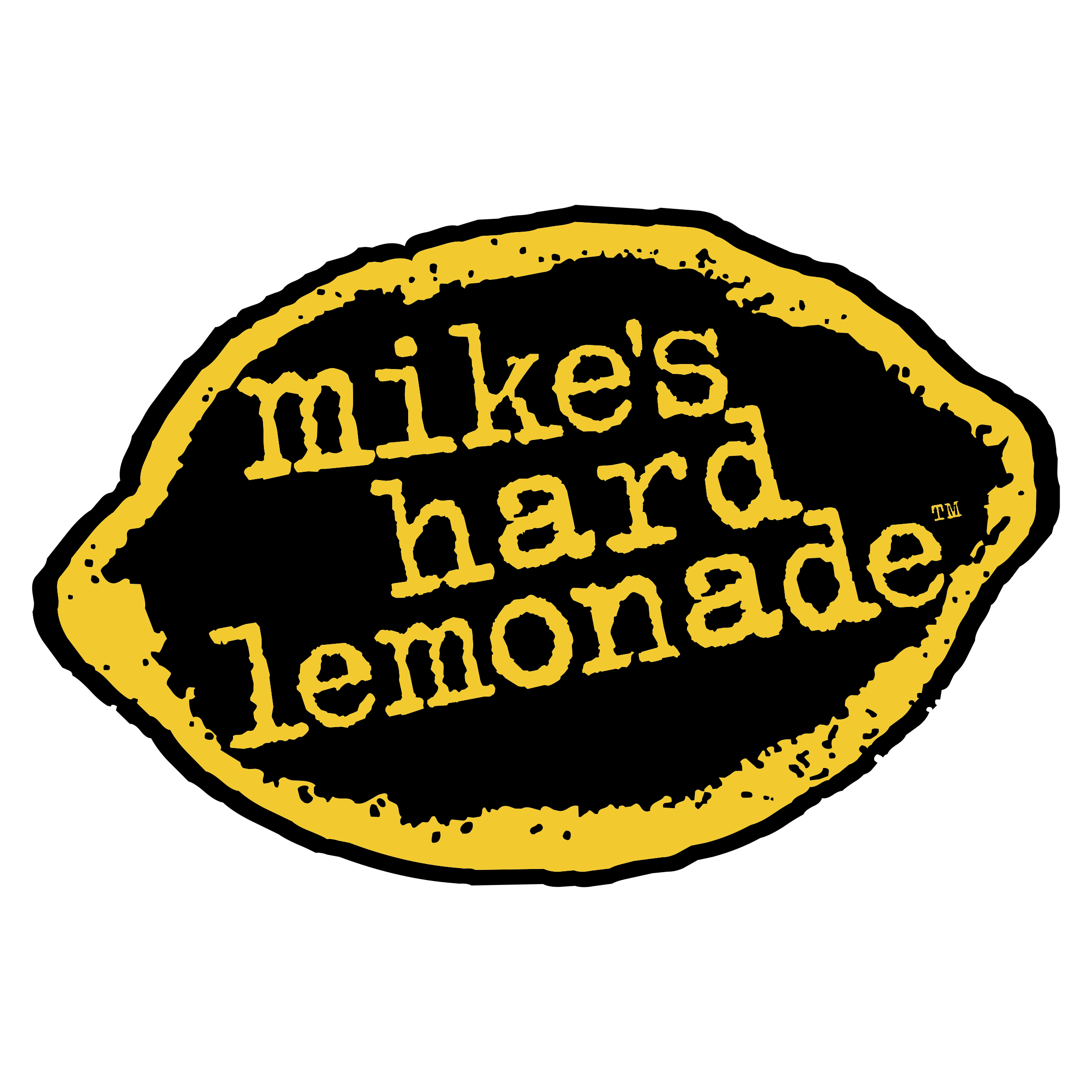 mikes-hard-lemonade-logo-png-transparent.png
