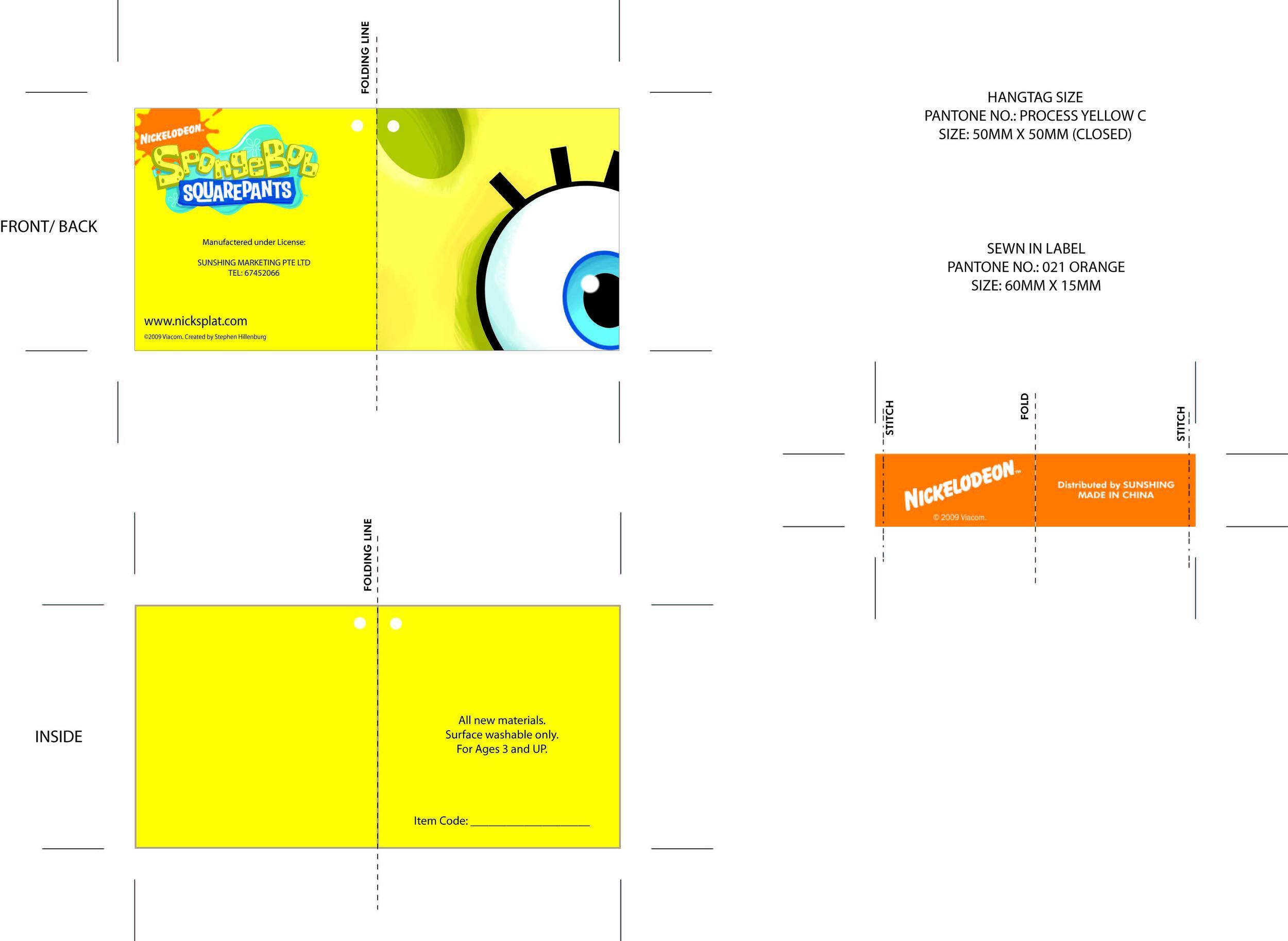 spongebob hangtag & SIL.jpg