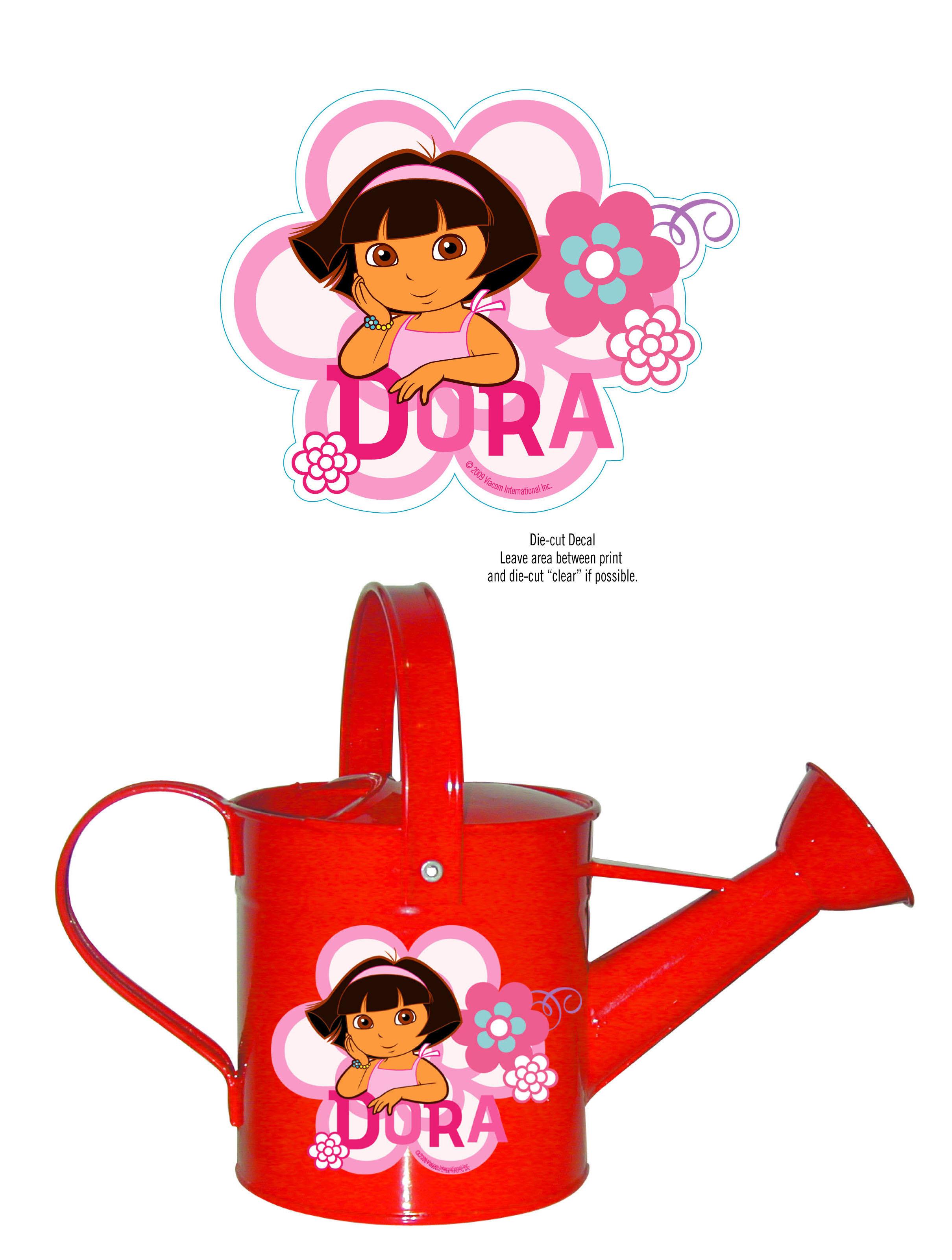 Dora Water-Can.jpg