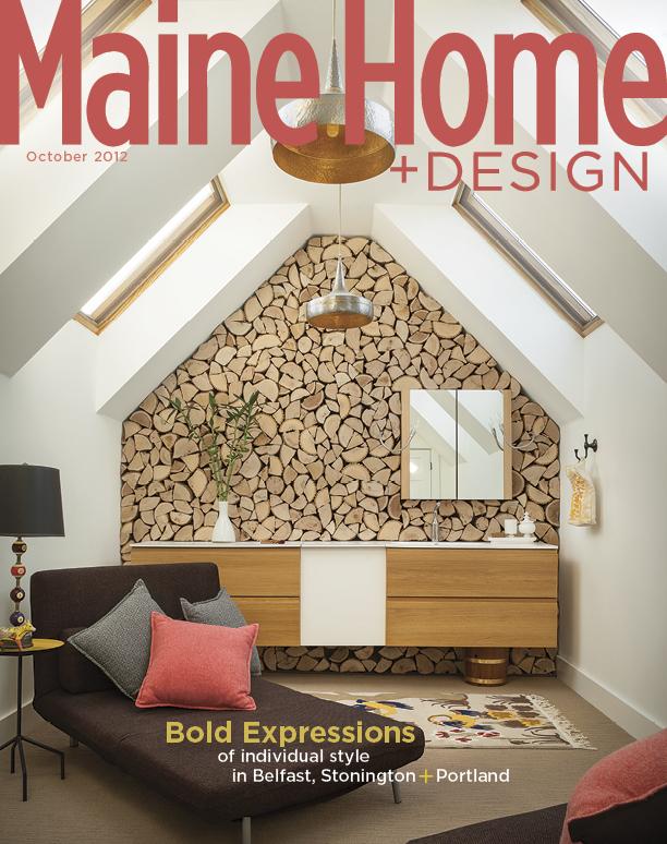 MHD_Cover_Oct2012_72dpi.jpg