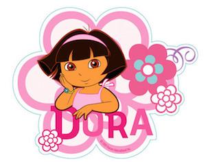Dora+Water-Can.jpg