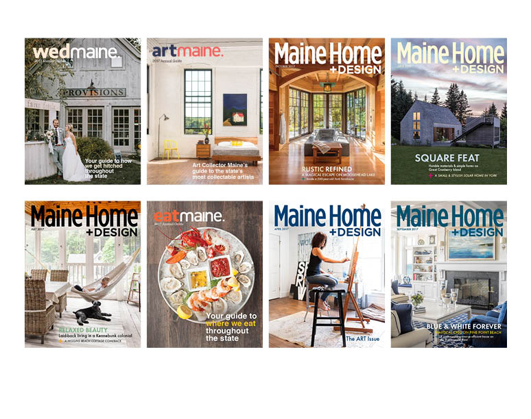Maine Home Design magazine cover design and art direction.jpg