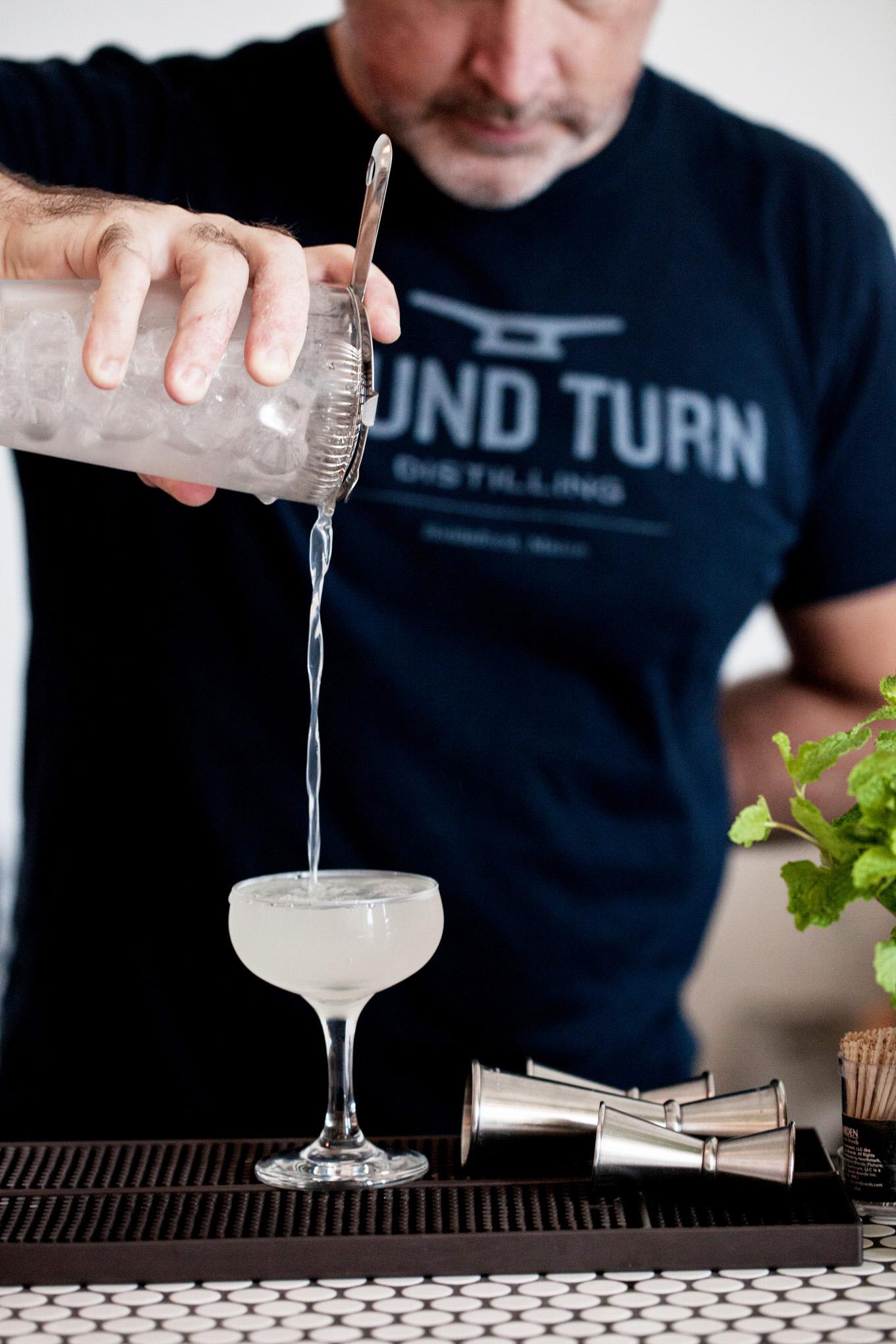 © Heidi Kirn Round Turn Distillery Biddeford Maine-2-3.jpg