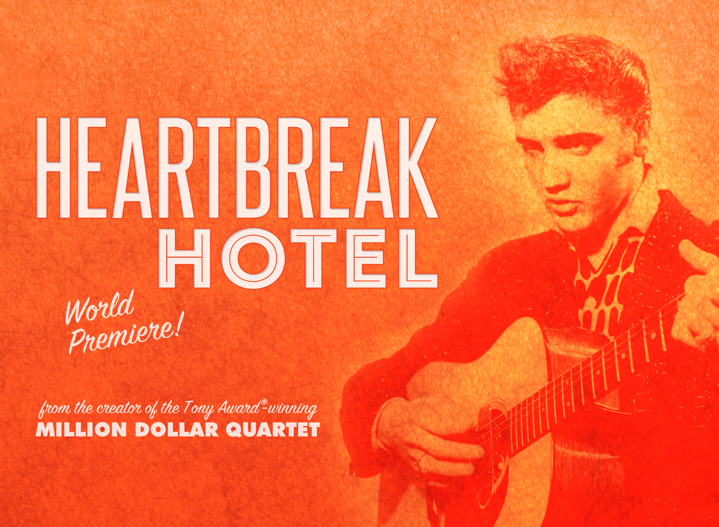 2017_heartbreak-hotel_header_01.jpg