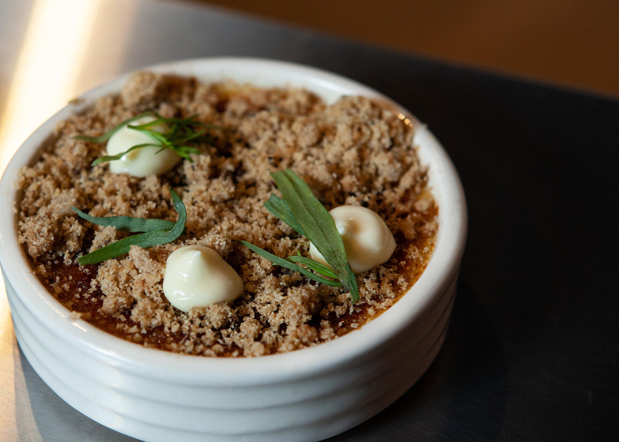 Gross Confection Bar dessert restaurant Portland Maine © Heidi Kirn-22.jpg