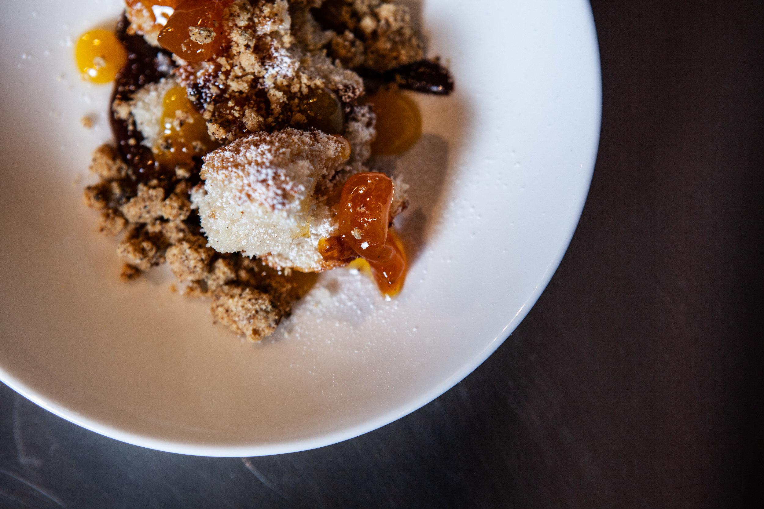 Gross Confection Bar dessert restaurant Portland Maine © Heidi Kirn-23.jpg