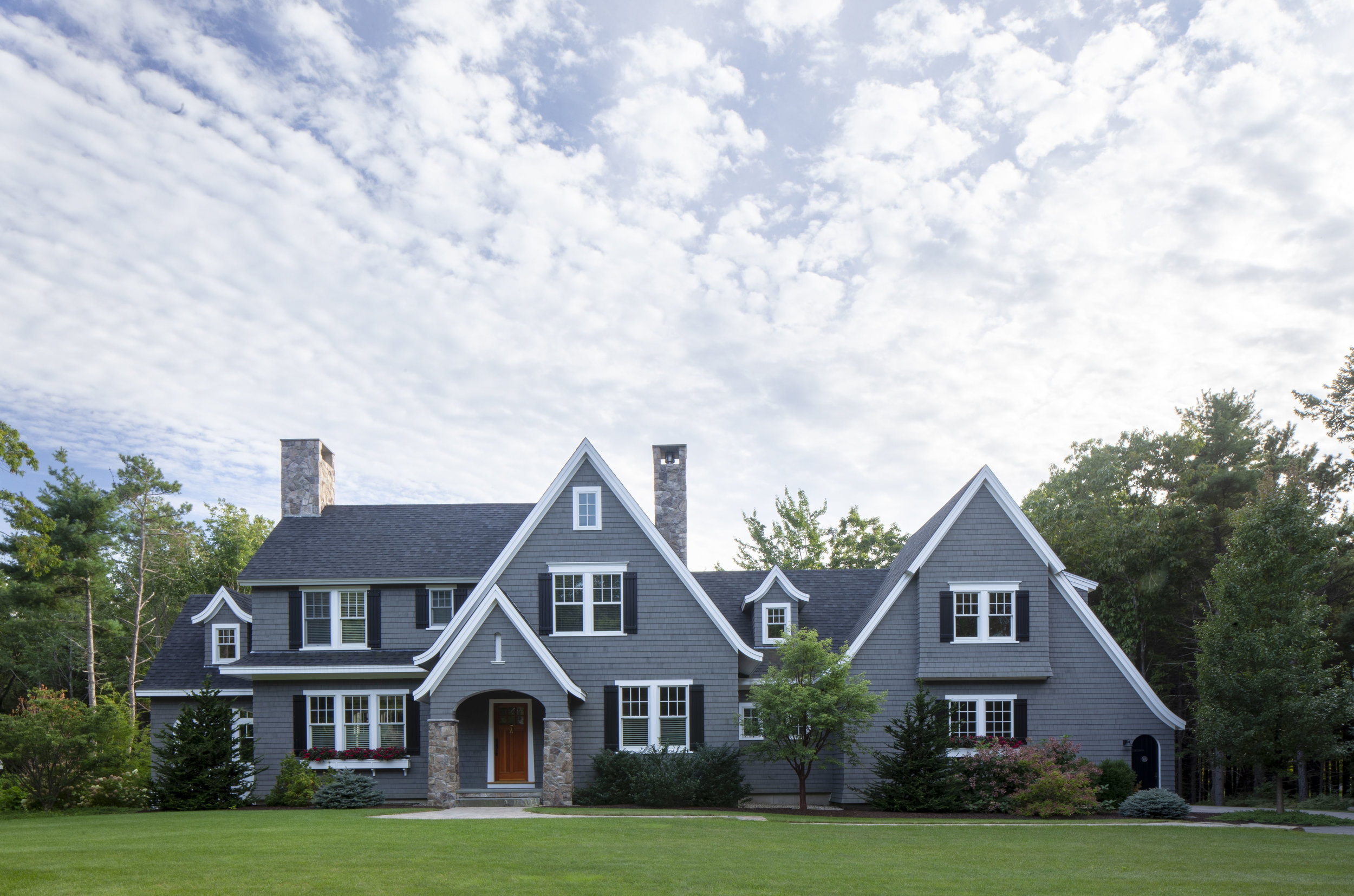 Custom Home Builder Thomas and Lord Kennebunkport Maine © Heidi Kirn Photography _Ext28_025.jpg