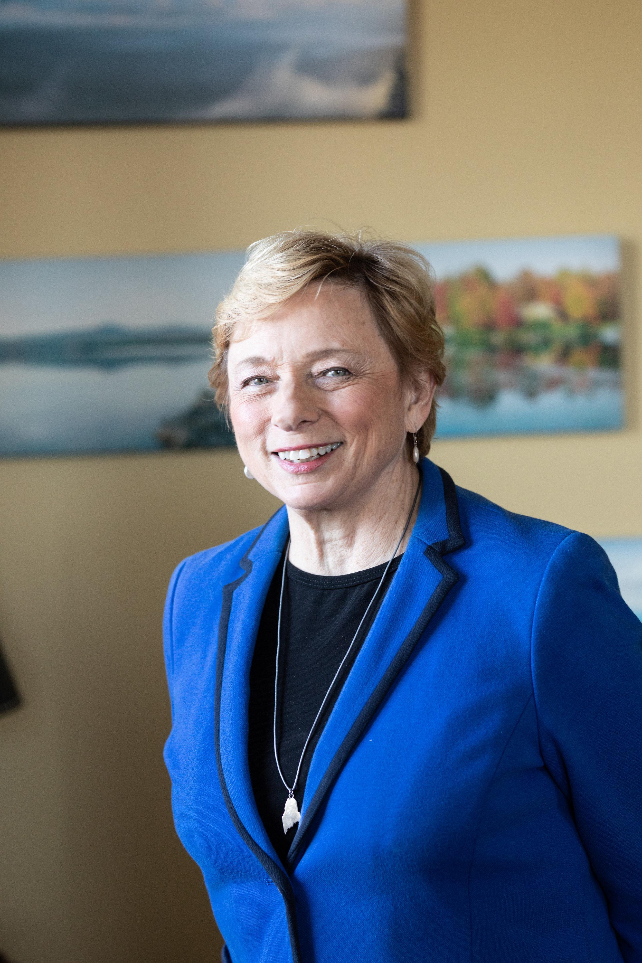 Janet Mills Governer Maine © Heidi Kirn001-5.jpg