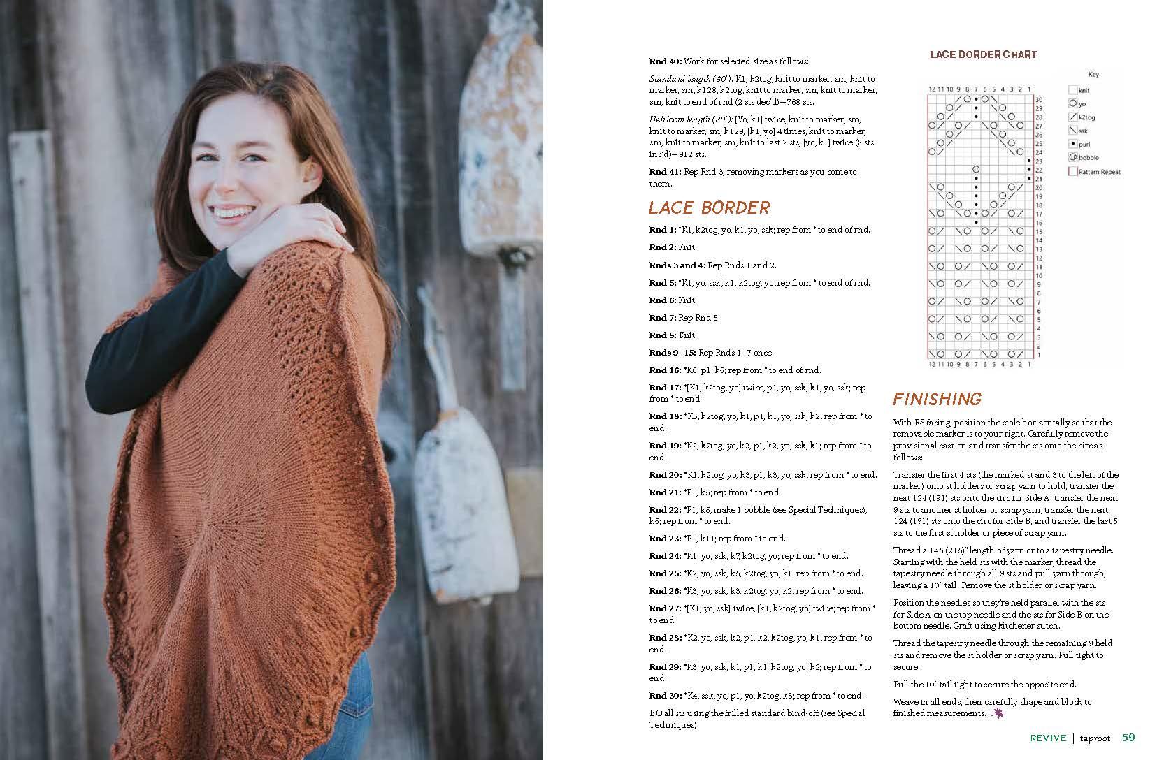 Taproot Magazine Portland Maine © Heidi Kirn Photography_3.jpg