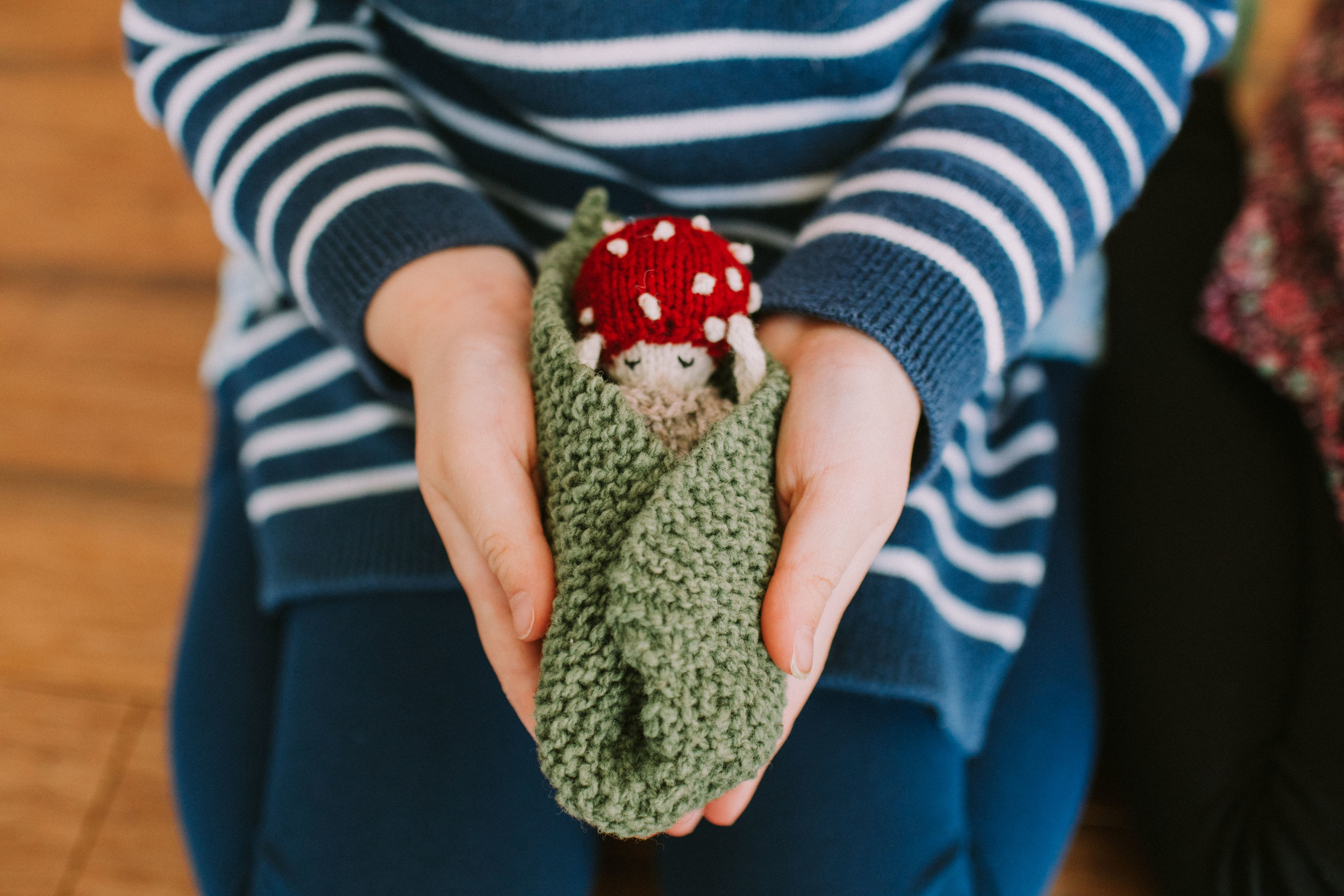Taproot Magazine Knit Toy Portland MaineMWM10030 © Heidi Kirn Photography.jpg