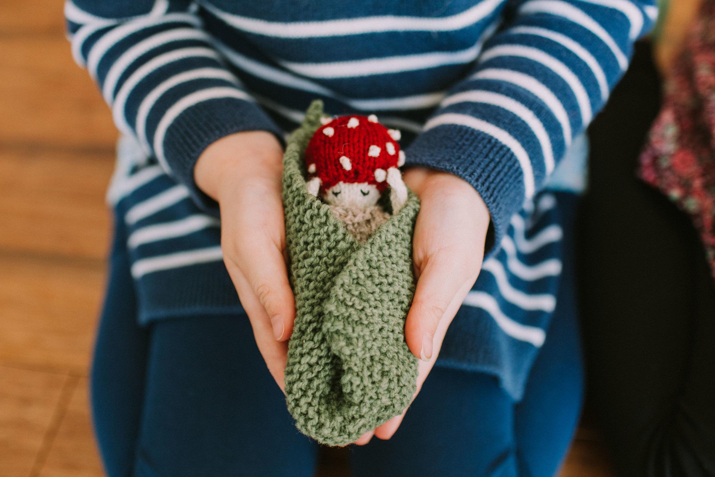 Taproot Magazine Knit Toy Portland MaineMWM10030 © Heidi Kirn Photography.jpg