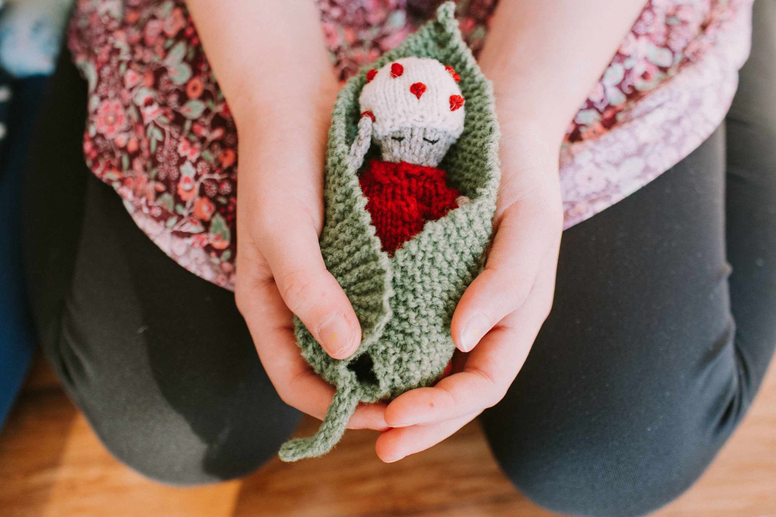 Taproot Magazine Knit Toy Portland MaineMWM10036 © Heidi Kirn Photography.jpg