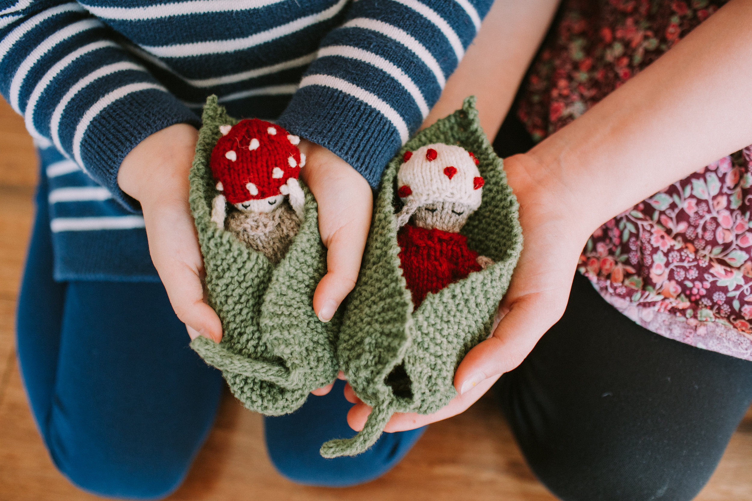 Taproot Magazine Knit Toy Portland MaineMWM10048 © Heidi Kirn Photography.jpg