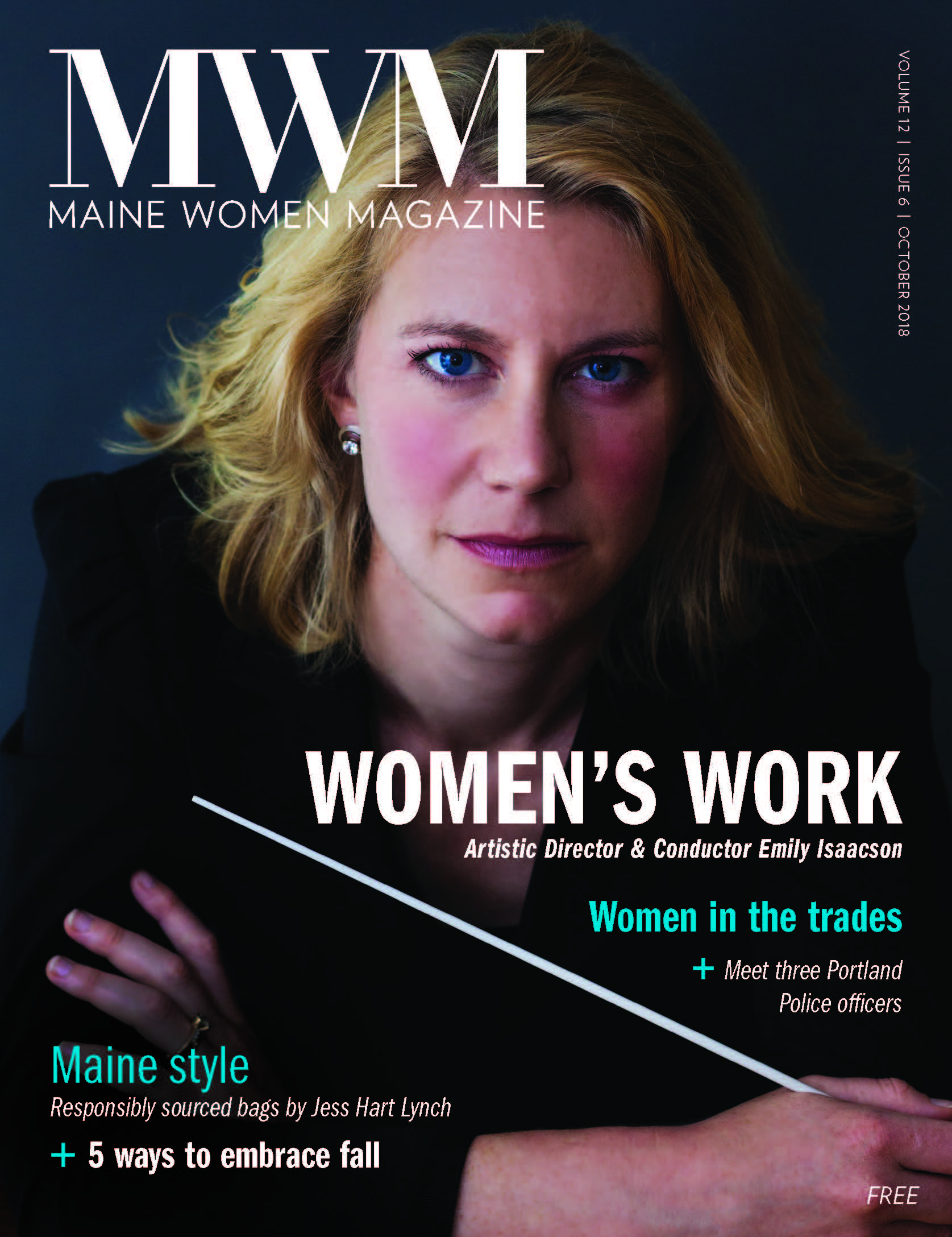 MWM_WOMENSWORK_1018_Cover.jpg